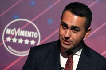 L'addio di Di Maio sul New York Times