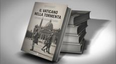 """""""Hitler voleva rapire il Papa�, le rivelazioni dall'archivio della Gendarmeria Pontificia"""