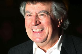 E' morto Terry Jones dei Monty Python