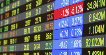 Trading con azioni: come funziona?