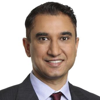 Schneider Electric nomina Pankaj Sharma Vice Presidente Esecutivo della divisione Secure Power