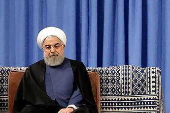 Iran, Khamenei è malato: poteri al figlio