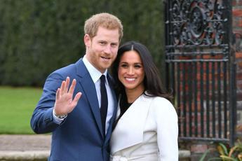 Harry e Meghan, i pubblicitari: Guadagneranno moltissimo