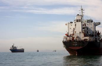 Crisi Iran-Usa, l'esperto: Nessun rischio per petrolio destinato a Italia