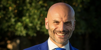 Danilo Guerrini è il nuovo presidente di Relais & Chateaux Italia