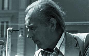 Morto Italo Moretti, storico volto del Tg3: raccontò il golpe di Pinochet