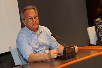 Elezioni Emilia Romagna, Velasco in campo per Bonaccini