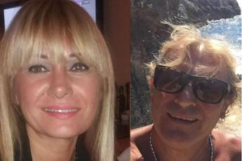 Due turisti toscani morti in un incidente stradale a Cuba