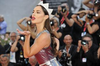 Concorrenti Grande Fratello Vip: c'è anche l'ex Miss Italia Carlotta Maggiorana
