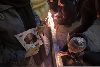 Iran-Usa, Conte preoccupato per escalation