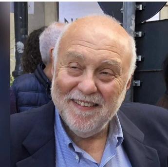 Ex pm Agueci: Su omicidio Mattarella credo ancora nella pista neofascista