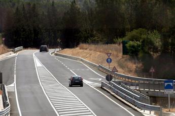 I dubbi della costituzionalista su Autostrade: Milleproroghe mina fiducia tra privati e Stato