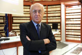 Prescrizione, Guariniello: Falcidia processi