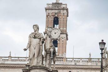 Roma, Katia Ziantoni nuovo assessore ai Rifiuti