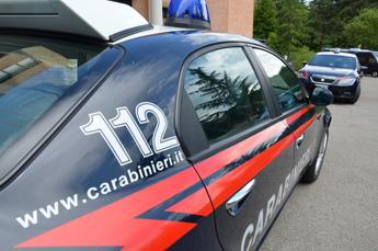 Camorra, blitz carabinieri: 28 arresti