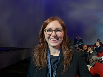 La signora dell'AI Francesca Rossi: L'etica è possibile