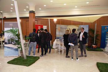 HospitalitySud, confronto su danni a turismo da emergenza coronavirus