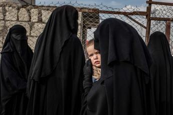 Il siciliano Alessio Mamo finalista al 'World Press Photo'