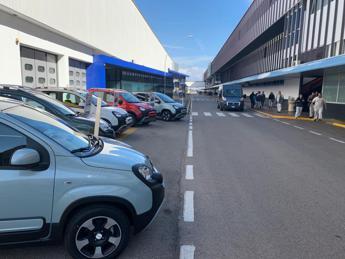 Fca, Gorlier: Pomigliano centrale in piano, investimento da oltre 1 mld