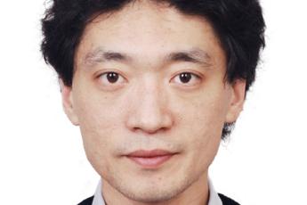 Giornalista cinese: Forza Italia, vincerete battaglia coronavirus