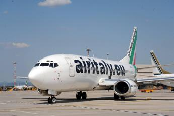 Air Italy, Qatar Airways: Nessun interesse a investire