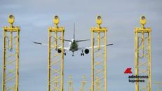 Air Italy, continuità territoriale fino al 16 aprile