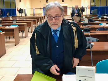 Caso Saguto, chiesti 15 anni per l'ex giudice