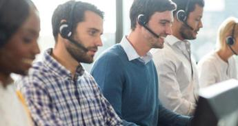 Contact Center/Assocontact:importante confronto con Sottosegretaria Todde
