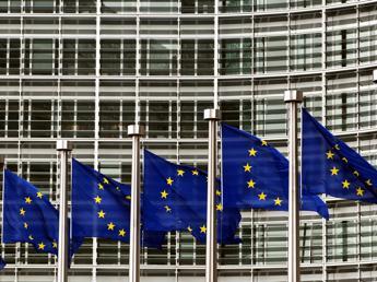 Coronavirus, vertice Ue: 2 settimane per proposte governi