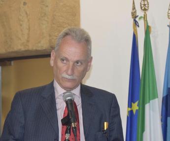 Coronavirus: questore Bergamo, 'ho avuto paura per il Covid, siamo la prima linea del Piave'