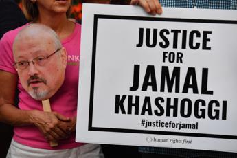 Caso Khashoggi, procura di Istanbul ha chiesto 18 ergastoli