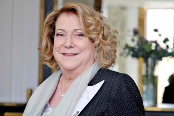 Covid, Diana Bracco: 'Industria farmaceutica ha fatto miracoli'