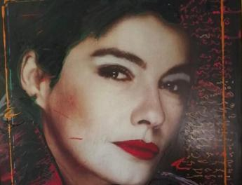 Morta a Roma l'attrice Patricia Millardet, la Silvia Conti di 'La Piovra'