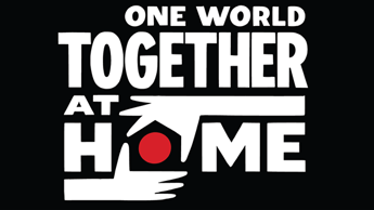 Lady Gaga lancia 'One World Together At Home', megaevento tv globale per Oms