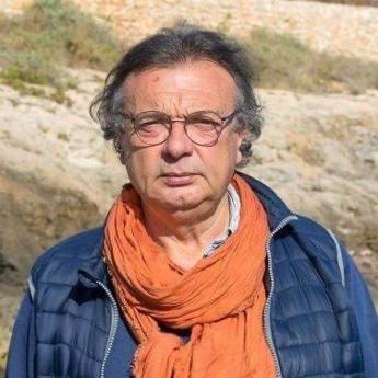 Sindaco di Lampedusa: Non si entra e non si esce, così non abbiamo contagi
