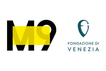 """Fondazione di Venezia, progetto #fdvonair. Oggi """"A tu per tu"""" con Galli della Loggia"""""""