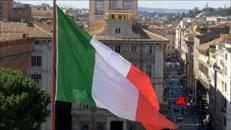 25 aprile, l'Italia reclusa dal virus canta la Liberazione