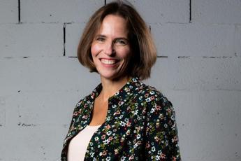Sabrina Toscani: Smart working? Relazioni sono la base di tutto
