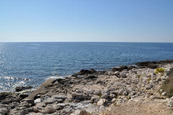 Croazia, sequestrato peschereccio italiano