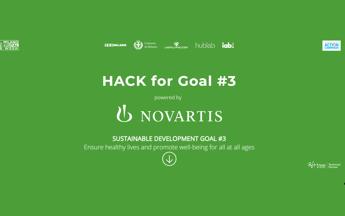 Palla hi-tech, plantare e anello smart vincono hackathon sclerosi multipla