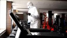 Sanificazione o disinfezione ai tempi del coronavirus? Ecco la differenza