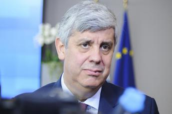 Centeno: Linee Mes disponibili immediatamente