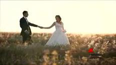 Wedding, è crisi profonda