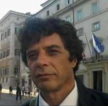 Sabato a Firenze un nuovo funerale rom con corteo