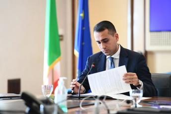 Silvia Romano, Di Maio: Non mi risultano riscatti pagati