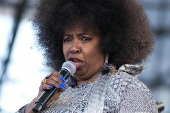 Morta Betty Wright, icona del soul