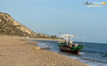 Mareamico: Con emergenza Coronavirus Sicilia rischia di diventare grande centro accoglienza