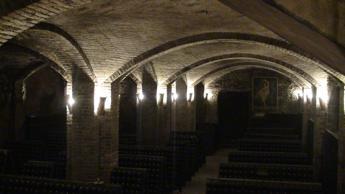 Il Piemonte del vino unito contro la crisi da Covid-19