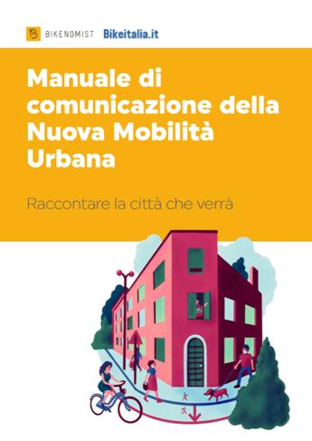 Mobilità nella Fase 2, arriva il Manuale di comunicazione per amministratori