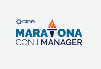 Coronavirus, Mantovani (Cida): 300 contributi e 100mila contatti a maratona manager
